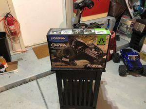 Axial Capra RC Crawler for Sale in Mesa, AZ