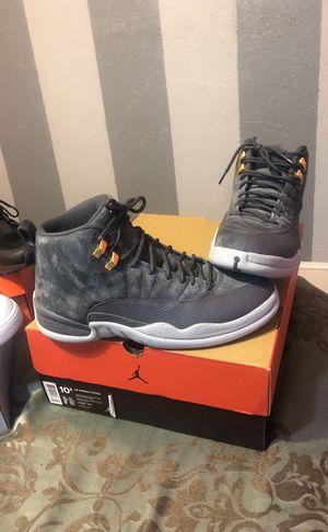 Jordan , Nike's for Sale in Dallas, TX