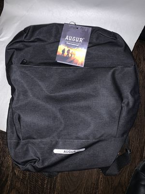 Laptop backpack for Sale in Fontana, CA