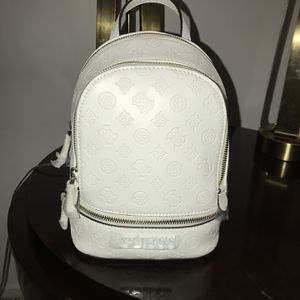 Guess Backpack for Sale in Columbus, OH