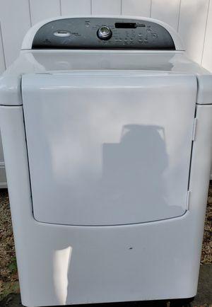 Whirlpool Cabrio Platinum Dryer for Sale in Chesapeake, VA
