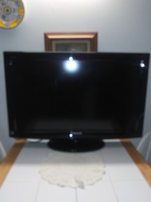Tv 32 plasma for Sale in Hialeah, FL