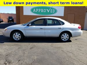 2007 Ford Taurus for Sale in Chandler , AZ