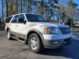 Ford Expedition for Sale in Spotswood, NJ