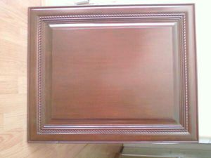 Kitchen cabinet Doors for Sale in Moreno Valley, CA