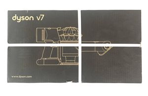 Dyson V7 TriggerPro Cordless Vacuum for Sale in Austin, TX