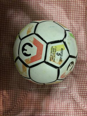 football for Sale in Chicago, IL