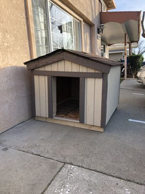 Sheds or dog houses. Name your price for Sale in Sacramento, CA
