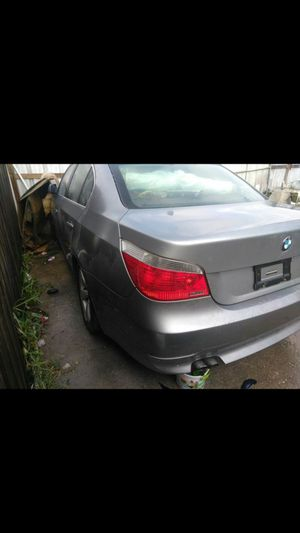 bmw parts for Sale in Tampa, FL