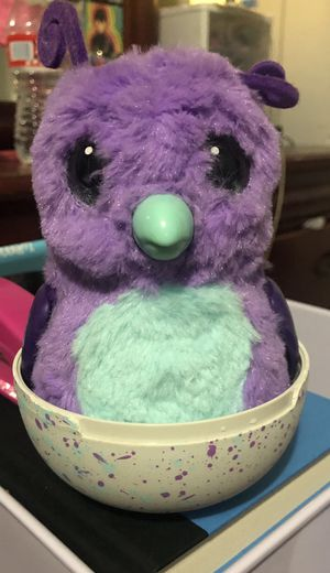 Hatchimal for Sale in Los Angeles, CA