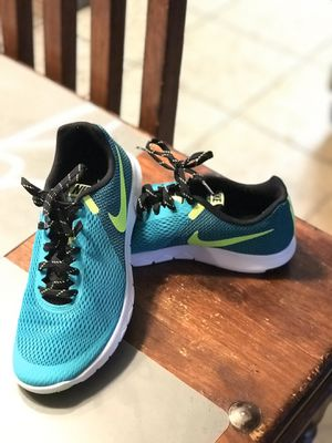 Nike flex experience RN5 for Sale in Hemet, CA