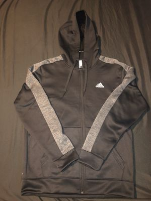 Adidas Jacket New for Sale in Everett, WA