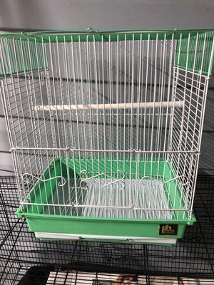Birds cage for Sale in Sterling, VA