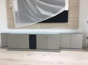 Custom kitchen cabinets for Sale in Miami, FL