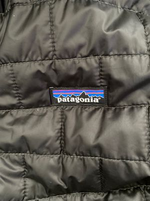 Men's XXL Patagonia Jacket for Sale in Ladera Ranch, CA
