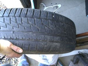 Tires for Sale in Grand Junction, CO