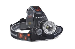 HeadLight LED with Zoom! Brand New! 6000 lumens for Sale in Los Angeles, CA