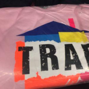 """TrapLife"" sweatshirt for Sale in Decatur, GA"