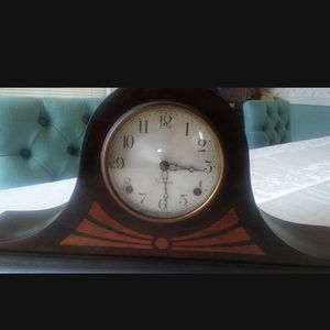 Session Clock for Sale in Trumbull, CT