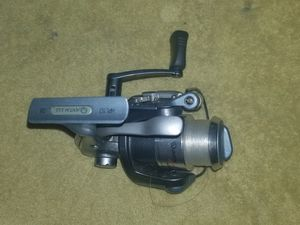 Fishing reel for Sale in Superior, CO
