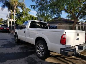 Ford f 350 for Sale in Los Angeles, CA