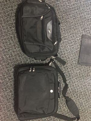 Laptop cases for Sale in Delaware, OH