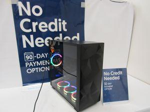 *** FINANCING AVAILABLE **** Custom Build GAMING DESKTOP intel Core i7-4790 3.6-4.0GHz 16GB RAM 1TB HD GTX 1060 for Sale in Fontana, CA