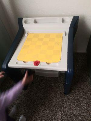 Kids desk for Sale in Lodi, CA