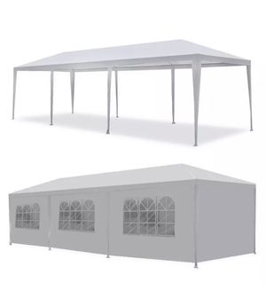 Patio/Party Tent Canopy for Sale in Wylie, TX