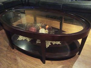 Coffee table for Sale in Norwalk, CA