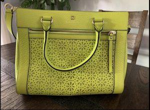 Kate Spade purse for Sale in Anaheim, CA