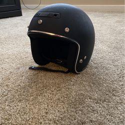 Motorcycle Helmet for Sale in Beaverton,  OR
