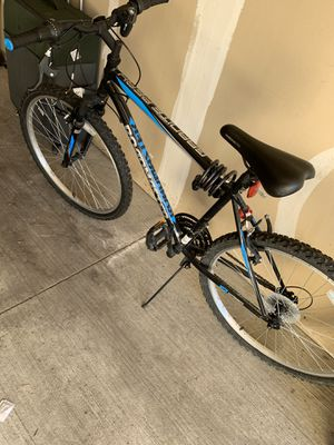 Bicycle(54cm) for Sale in East Amherst, NY