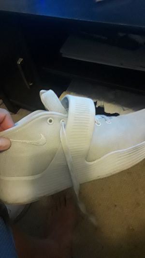 Nike shoes for Sale in Lathrop, CA