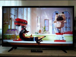 """Lg 43"""" 4k uhd smart tv for Sale in Pomona, CA"""