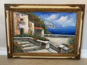 Free for Sale in Miami, FL