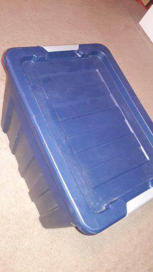 Storage Container for Sale in Atlanta, GA