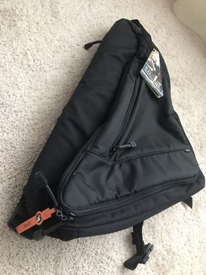 5.11 Tactical Series Select Carry Shoulder Bag for Sale in Damascus, OR