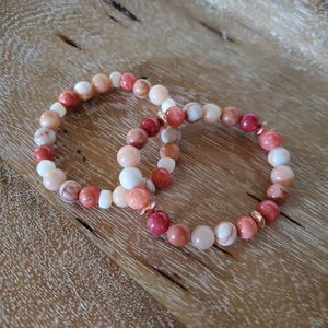 Natural Stone Bracelets for Sale in Chino Hills, CA