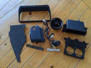 Mazda 323 Miscellaneous Parts for Sale in Hillsboro, OR