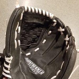 """12"""" Rawlings Baseball Glove for Sale in Norwalk, CA"""