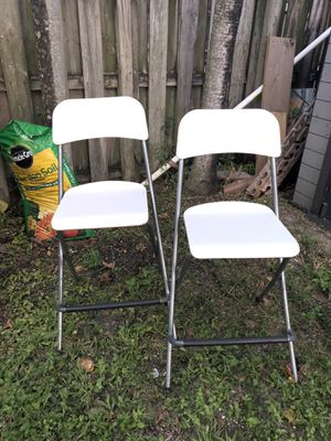IKEA high chairs for Sale in Hollywood, FL