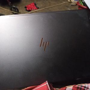 Hp Notebook for Sale in Stockton, CA