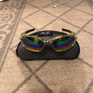Oakley Polarized for Sale in Issaquah, WA