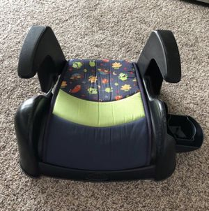 Cosco car booster seat for Sale in Irving, TX