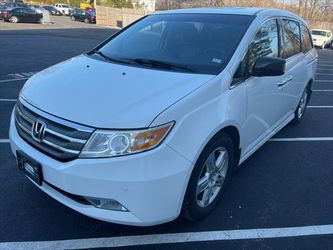 2011 Honda Odyssey for Sale in Saint Charles,  MO