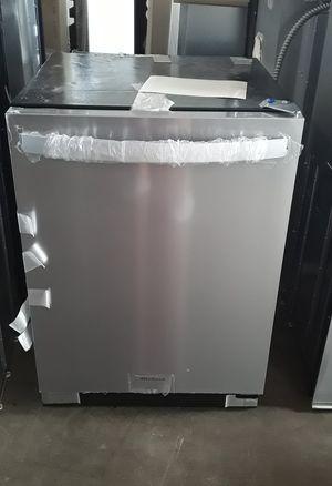 Dishwasher machines brand new maytag for Sale in Miami Gardens, FL