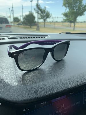Ray Bans for Sale in Amarillo, TX