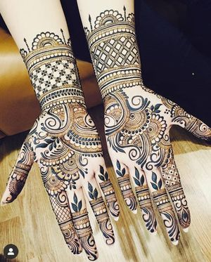 Henna desings for all events 🙂 for Sale in Oakland, CA