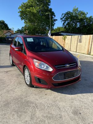 2013 Ford C-Max SE CASH SPECIAL!! for Sale in San Antonio, TX